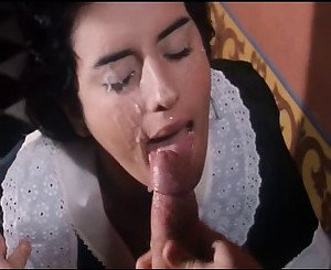 Cumshot Compilation [Part I]