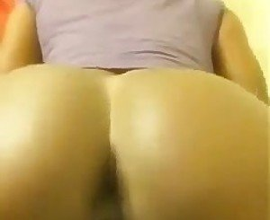 Young Mother Pussy Poppin