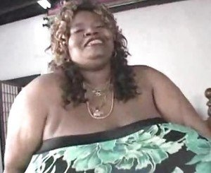 Norma Stitz  Biggest Tits In The