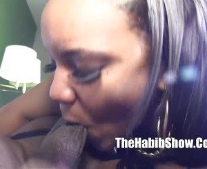 she loves bbc slober thick lusty