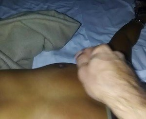 Black slave tits whipping 5